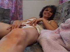 alte lecken porno blowjob auto italienischen kostenlos
