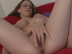analvibrator erotik dortmund
